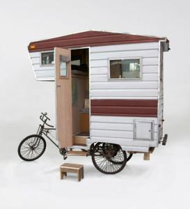 camper-bike-1