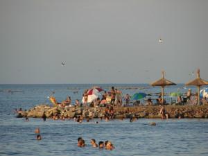 Miramar_playa