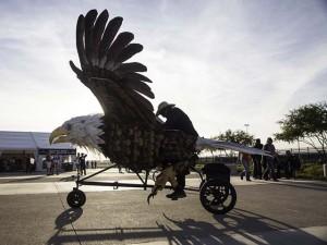 Austin-Bike-Zoo-3