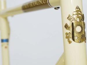 Papa-bicicleta-2
