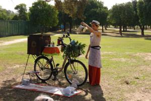 Cuentos-en-bicicleta2