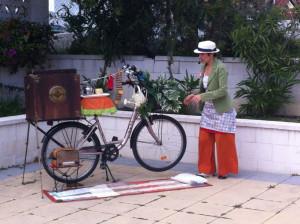 Cuentos-en-bicicleta3