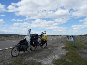Ruta23-km100
