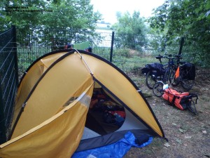 camping-castillos-loira-085
