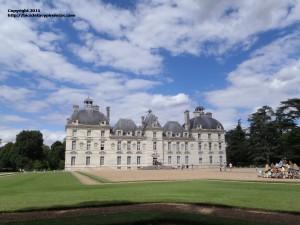 castillo-cheverny-069