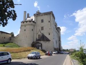 castillo-montsoreau-035