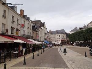 ciudad-amboise-058