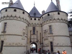entrada-castillo-chaumont-062