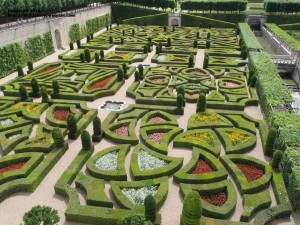 jardines-castillo-villandry-045