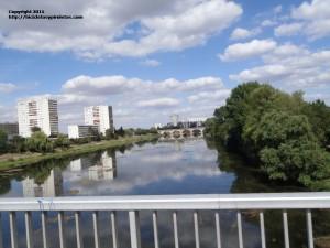 puente-ciudad-tours-051