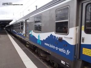 vagon-tren-bicis-089