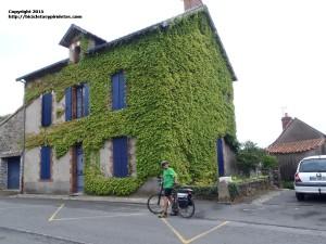viaje-bici-castillos-loira-005