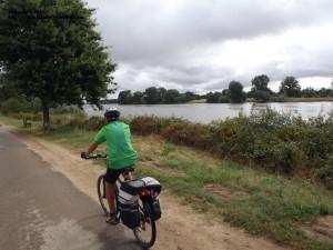 viaje-bici-castillos-loira