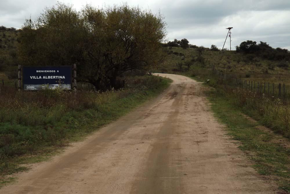 camino real-3