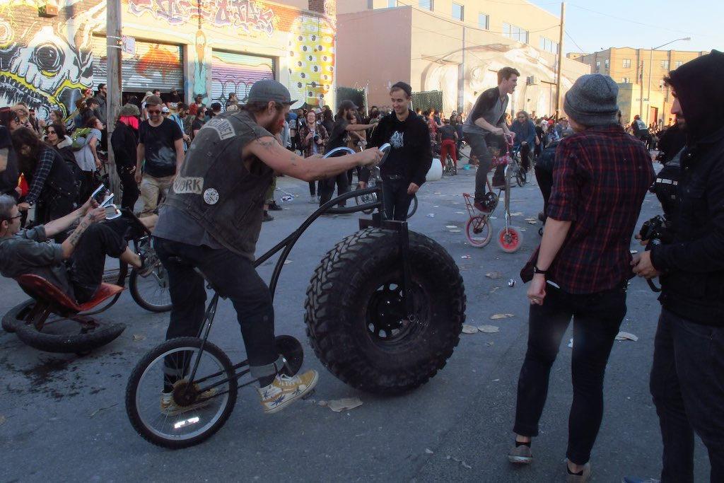 bike-kill-2