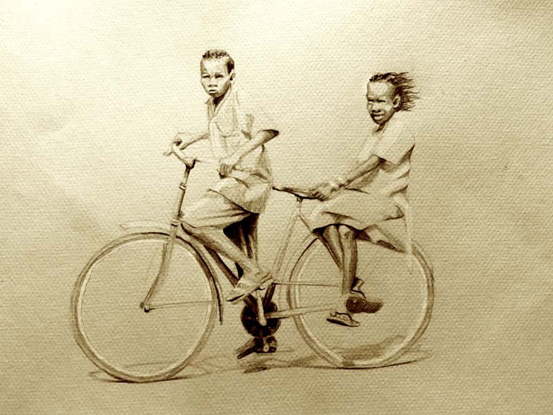 dibujando-a-pedal-18