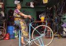 Maya pedal: bicimáquinas en Guatemala