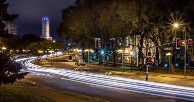 Rosario será sede del Foro Mundial de la Bicicleta 2021