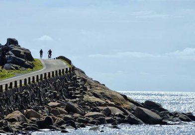 Kattegattleden: 370 km por la costa oeste sueca